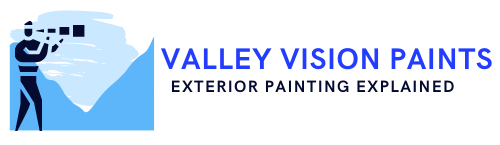 Valley Visions Paints